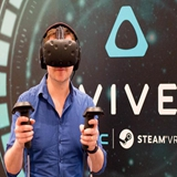 Useful Tips for HTC Vive